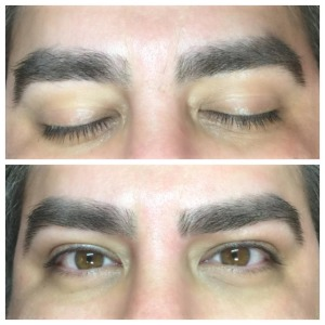 EcGabibrows